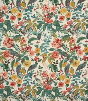 Ledbury Fabric
