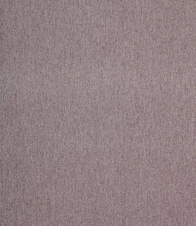 Thistle Bibury Fabric