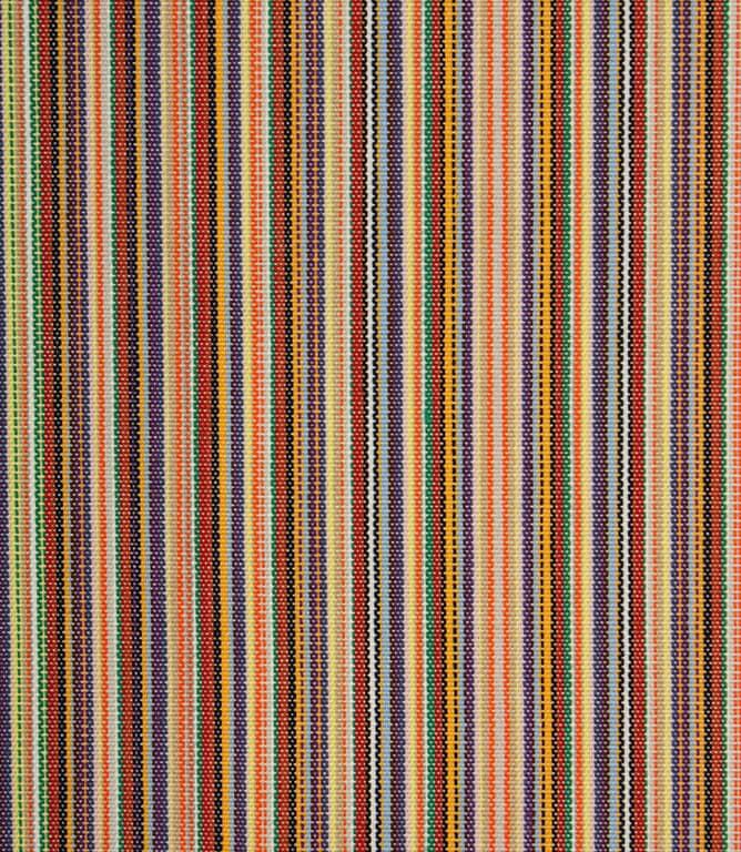 Lorca Outdoor Fabric / Multi
