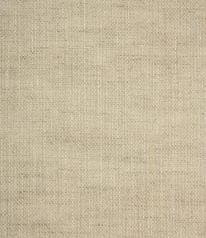Aston Linen Sheer Fabric