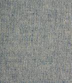 Dursley Eco Fabric / Denim