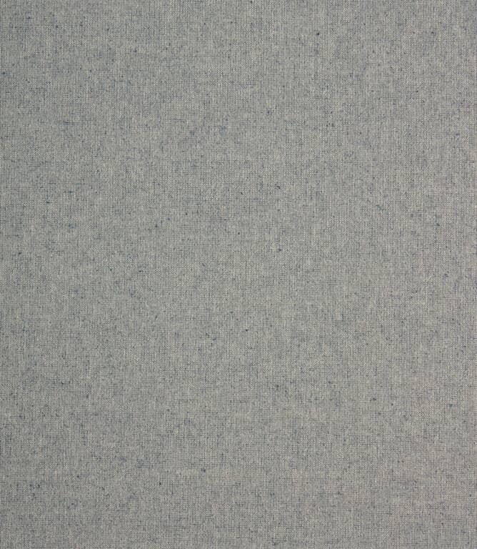 Dursley Eco Fabric