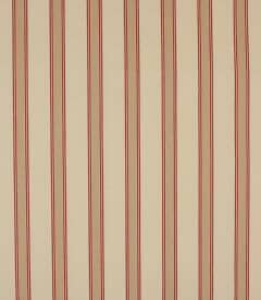 Oxford Stripe Fabric