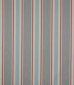 Sail Stripe Fabric