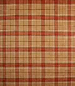 Balmoral Fabric