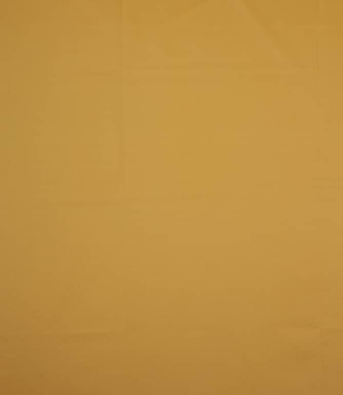 Coloured Linings Fabric / Gold