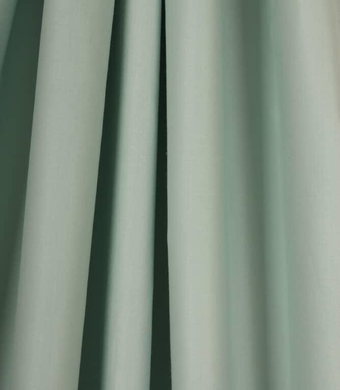 Coloured Linings Fabric / Quartz