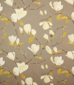 Sayuri Fabric