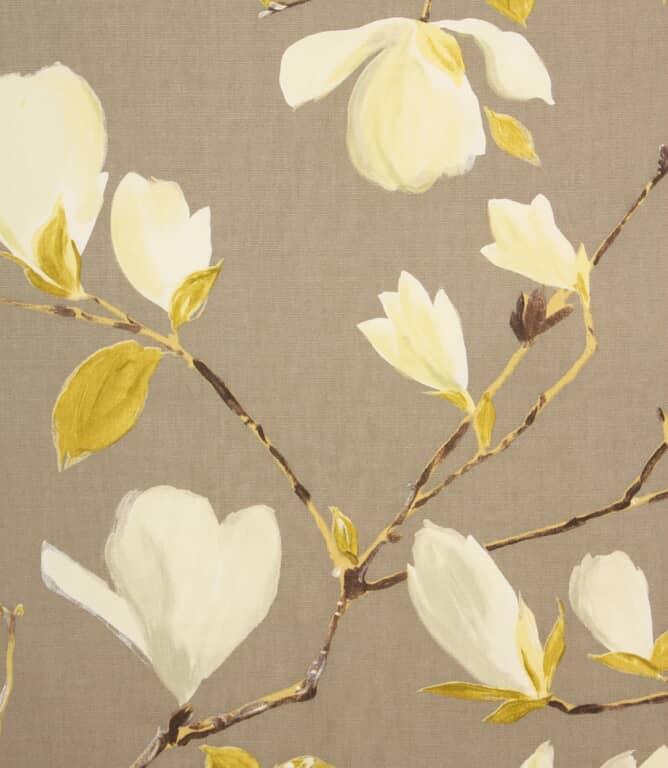 Sayuri Fabric / Moleskin