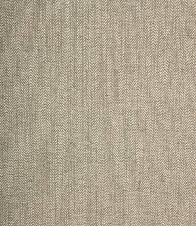 Swaledale Fabric / Linen