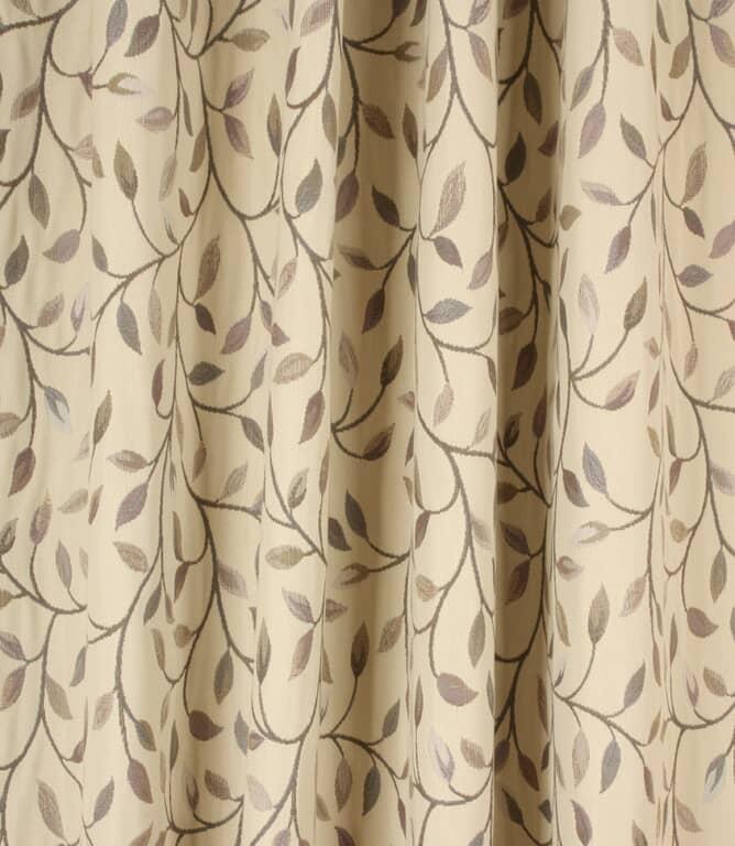 Voyage Maison Malvern Fabric / Pearl