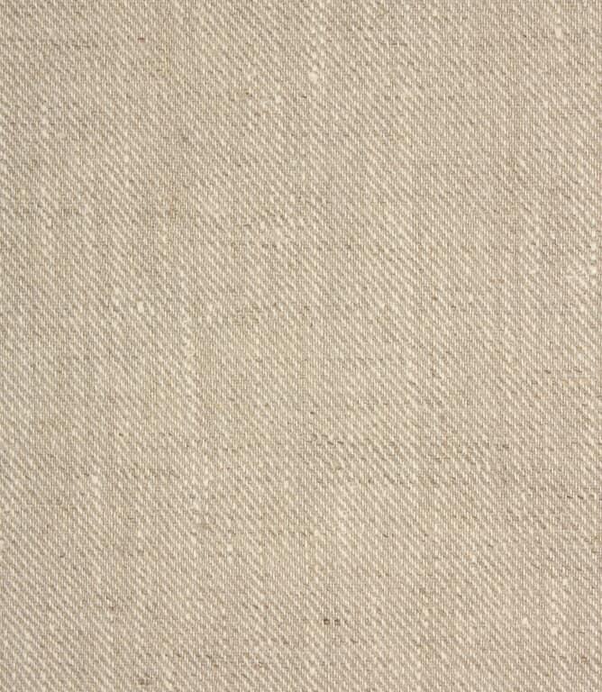 Linen Twill Fabric / Linen