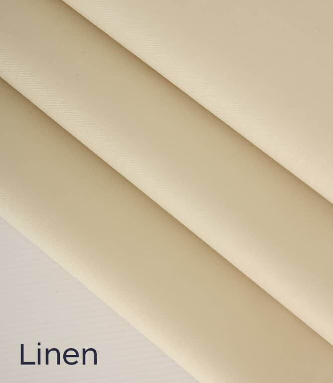 Plain Linings Fabric / Linen