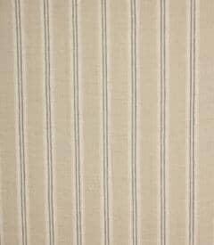 Cotswold Stripe Fabric