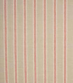 Cotswold Stripe Fabric