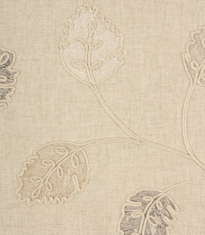 Natural Marley Fabric Remnant