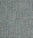 Cheltenham FR / Cobalt Fabric