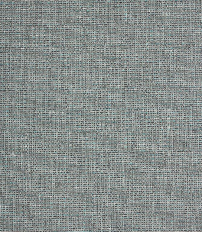 Cheltenham FR Fabric / Cobalt