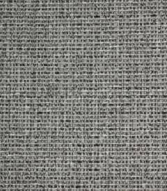 Cheltenham FR Fabric