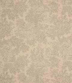 Zen Toile Fabric