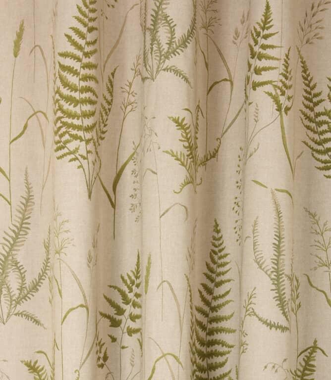 Botanica Fabric / Willow