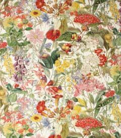 Chelsea Fabric