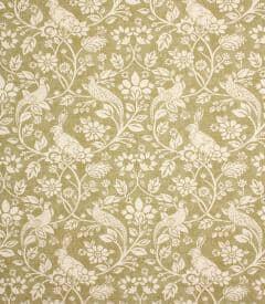 Heathland Fabric