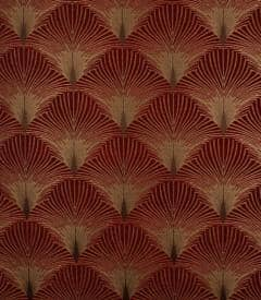 New York Fabric