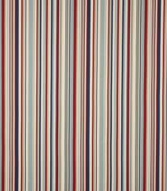 Funky Stripe Fabric