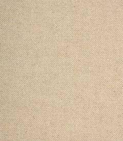 Vintage Plain Fabric