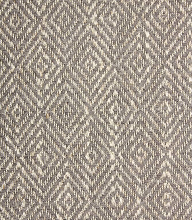 Cedar Fabric / Steel