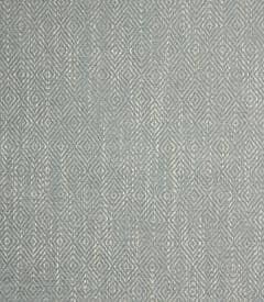 Cedar Fabric