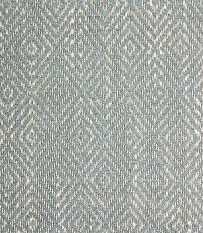 Cedar Fabric / Sky