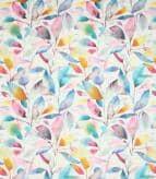 Brympton Fabric / Lotus Cream