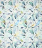 Brympton Fabric / Pacific