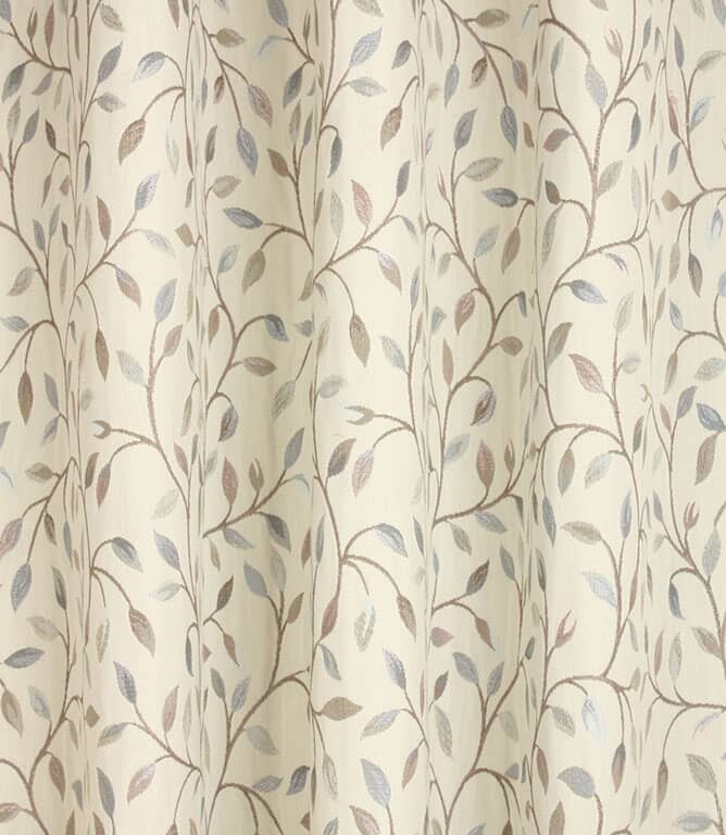Voyage Maison Malvern Fabric / Blush