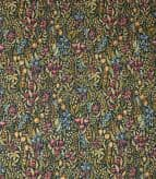 Kelmscott Fabric / Jewel