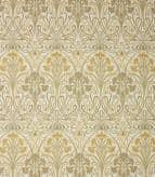Tiffany / Sand Fabric