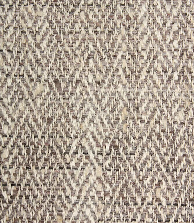 Voyage Maison Jedburgh Fabric / Mushroom