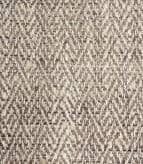 Jedburgh Fabric / Mushroom