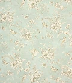 Finch Toile Fabric
