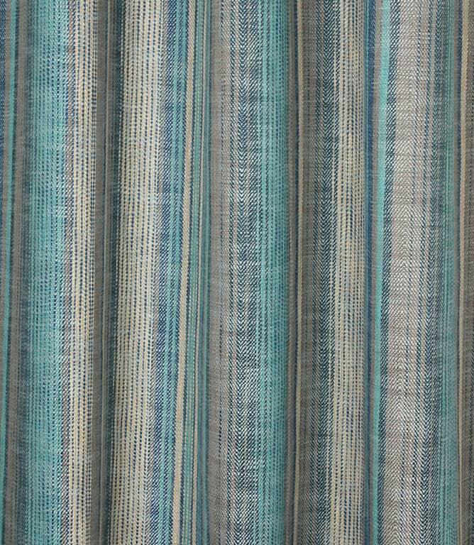 Maya Fabric / Indigo