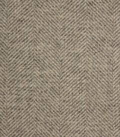 Braemar Wool / Cobweb