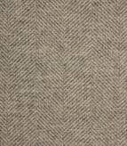 Braemar Wool / Cobweb Fabric