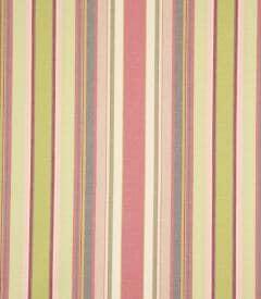 Falmouth Stripe Fabric