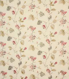 Cranborne Fabric