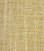 Jedburgh / Meadow Fabric