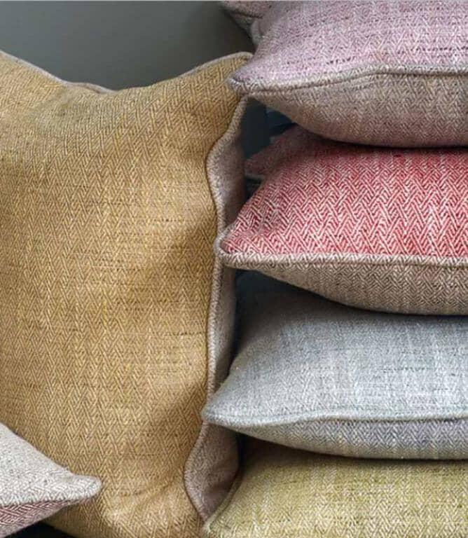 Voyage Maison Jedburgh Fabric / Meadow
