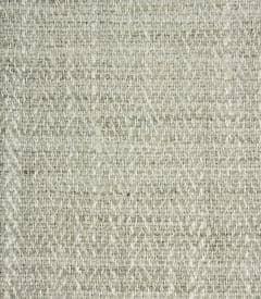 Jedburgh Fabric