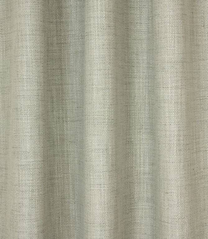 Voyage Maison Jedburgh Fabric / Mineral